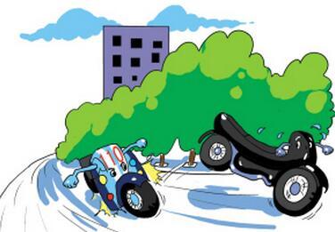 """交通肇事中先送被害人就医而后离开的行为是否构成""""逃离事故现场"""""""