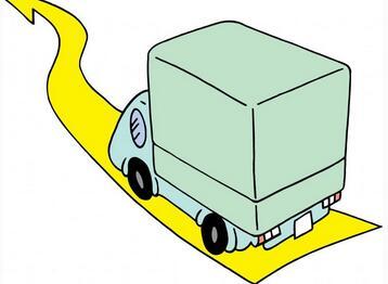 无证驾驶能否作为商业险拒赔的理由?
