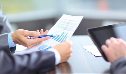 七方面确保股东会决议有效