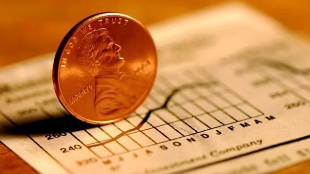 民间借贷中大额现金交付事实的举证责任与证明标准