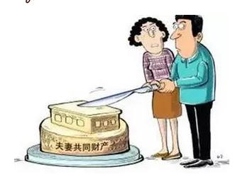中国式买房,房子登记在孩子名下酿大错,不看不知道,一看吓一跳