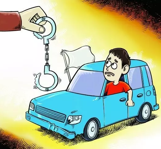 切记:私家车干网约车出事故,商业险不赔!