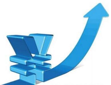 一文读懂企业并购的操作流程