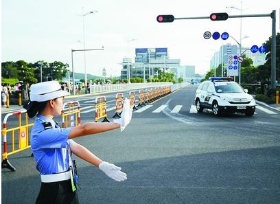 发生交通事故一定要拍这5张照片,否则谁也帮不了你