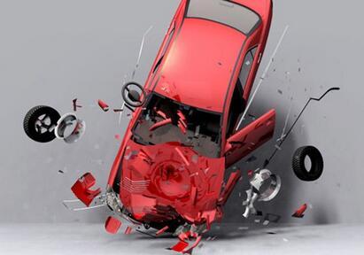 交通事故涉及超标,电动车生产销售企业依法承担赔偿责任