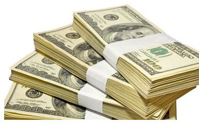 """29.8万元买的金盘居然""""生锈"""" 买主退货获法院支持"""