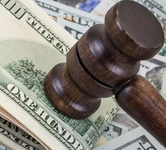 企业法律顾问究竟能为企业做什么?