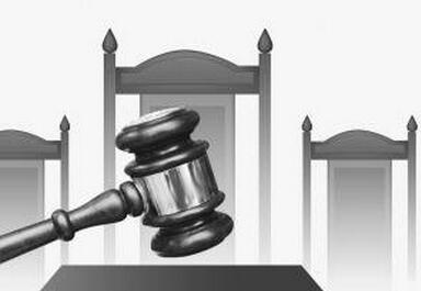 剥夺政治权利可以出国吗?