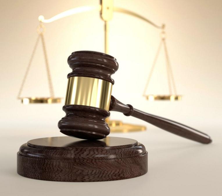 在什么情形下格式条款会被认定为无效?