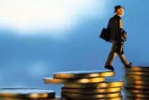 股东在公司清算前才补足出资的,应该享有多少公司剩余财产?