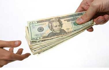 《消费者权益保护法》案例研究01保险销售欺诈
