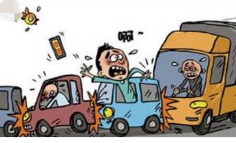 律师在交通事故纠纷中风险代理并伪造工资表、误工证明获罪