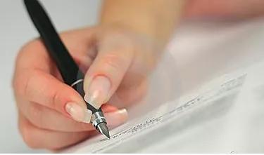 确认劳动关系纠纷是否适用一年仲裁时效规定?