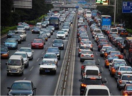 交通事故纠纷案例...