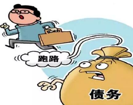 法定代表人擅自转移公司资产的法律后果