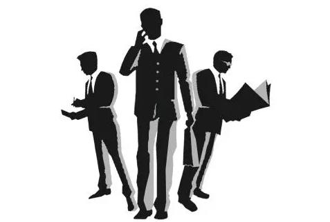 企业性质据实认定 普通合伙承担连带责任