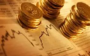 最高法院:股权回购案件(8个)裁判要旨|2018