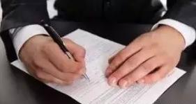 公司章程废纸一张?8个事项教你灵活运用公司章程实现意思自治