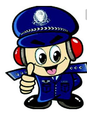 万一被公安人员带走,你应该知道的12个法律常识