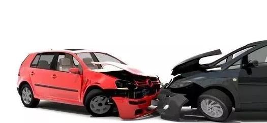 发生交通事故后,对方不认伤残鉴定结果怎么办?