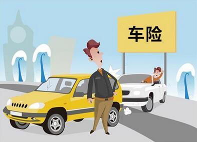 司机坡道停车检查时,车溜坡,车险赔不赔?