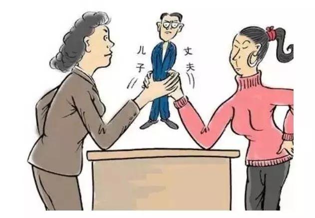 扶养人未签字但已按约履行的遗赠扶养协议,有效吗?