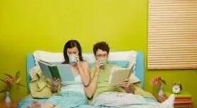 婚前房产证上加名,离婚时房产一人一半?
