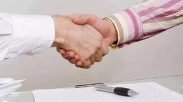 【必看】保证保险合同是独立保函吗?