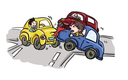 交通事故车辆贬值损失、车辆停运损失费能否得到赔偿?