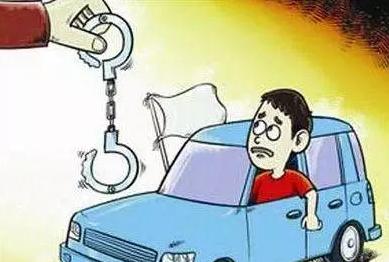 交通事故中雇员受伤谁担责?