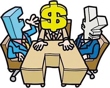 民间借贷打借条或欠条要了解的4大常识