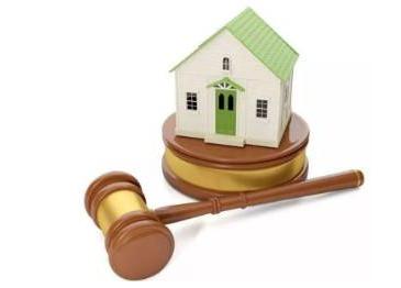 宅基地使用权可以继承吗?3种情况区别对待!