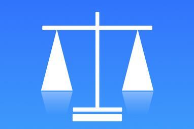 最高院关于物权类纠纷的裁判规则