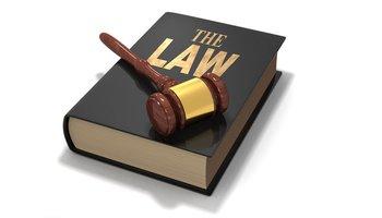 如何认定诈骗罪中以非法占有为目的的时间点