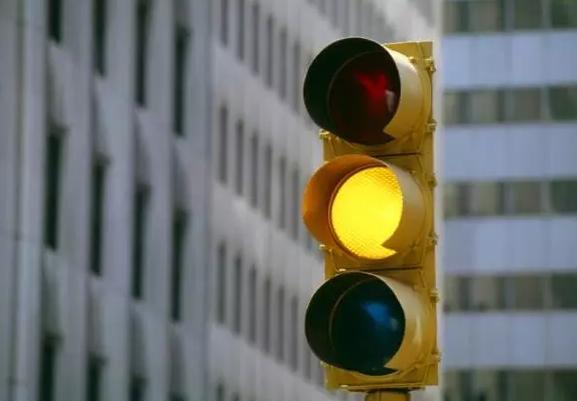 不服交通事故认定书作出的责任认定,该怎么办?