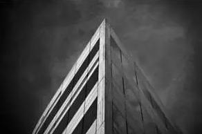 建设工程招投标阶段常见法律风险