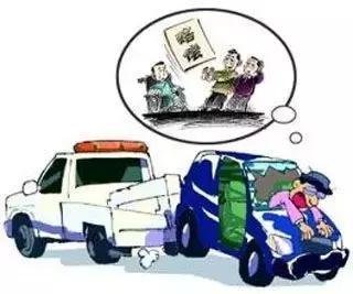 酒后驾驶收割机不慎碾压他人致其死亡如何定性?