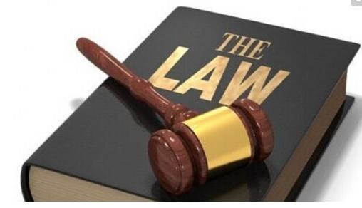 听律师说丨好心劝架被打,能要求赔偿吗?