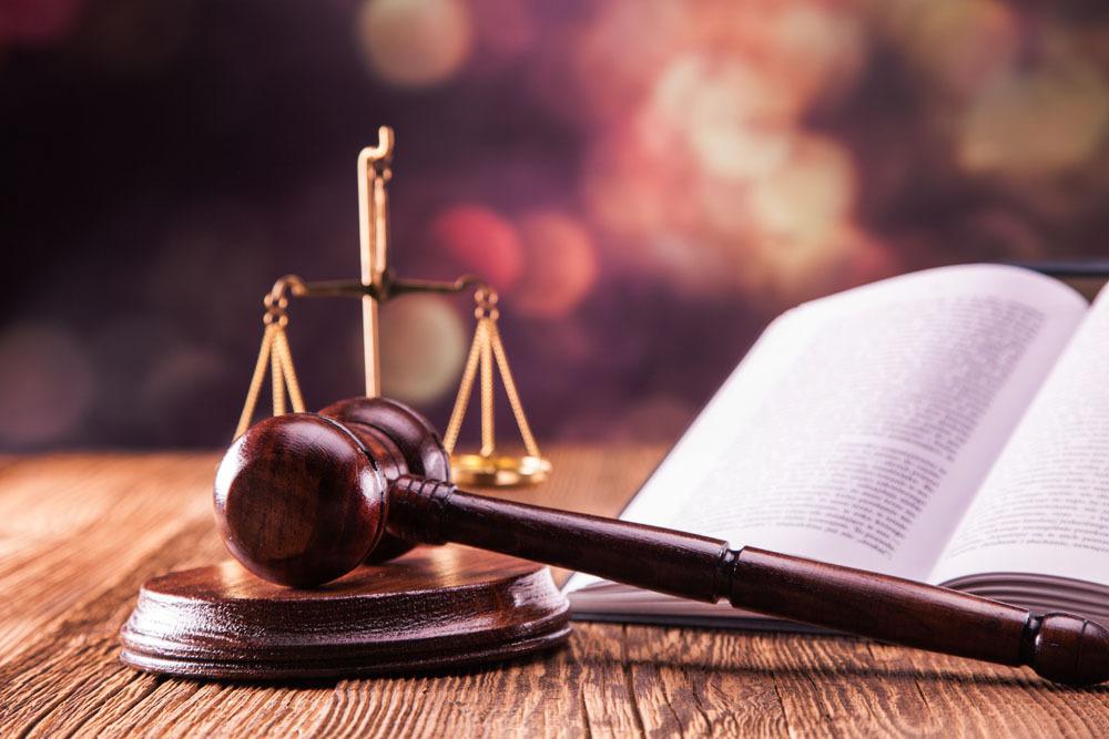 营运车出事故后损失无法达成一致,车主起诉保险公司索赔