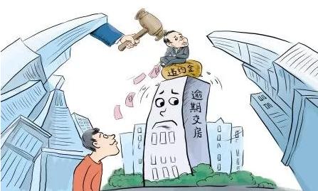 简单版双方自愿离婚协议书范本