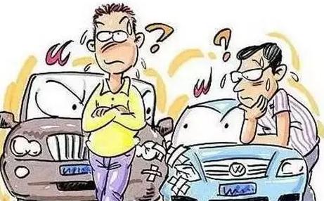 无证驾驶发生交通事故,交强险赔付后如何追偿