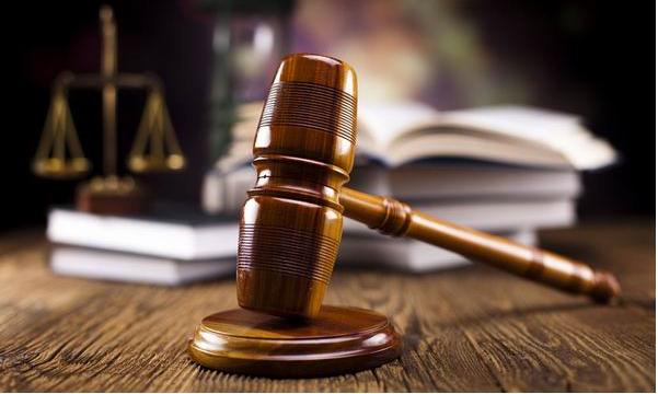 商铺未取得规划许可证出租引纠纷