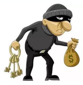 【案例研究】保证人伪造文书涉嫌集资诈骗如何处理