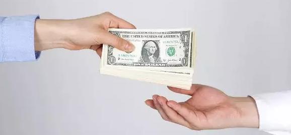 拿到工资的第一步该这样做,不懂你就吃亏了!