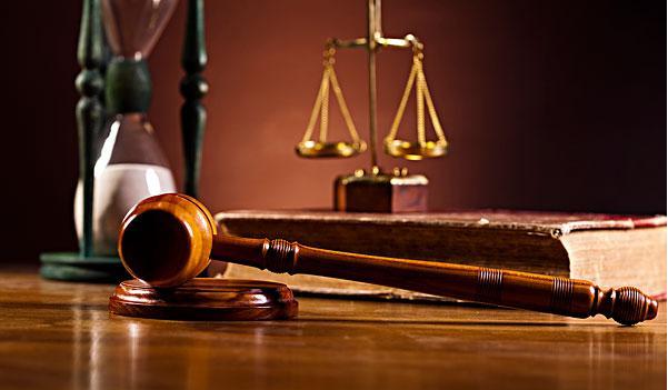 最高法院判例(10则):录音证据如何认定?