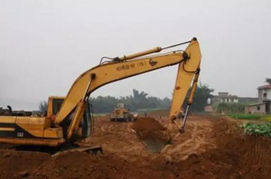 建设工程施工合同提前解除,工程价款如何确定