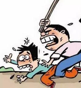 《人民法院报》:聚众斗殴犯罪中双方并非定以聚众斗殴定罪