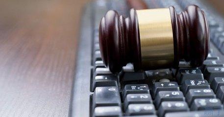 法律顾问律师如何开展法律风险分析工作