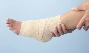 外人擅入施工现场受伤,如何维权?