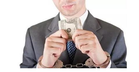 员工提前解除劳动合同是否需要支付违约金?